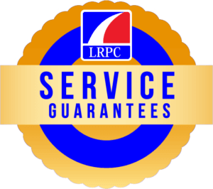 Fiduciary and service guarantees from the leading 401k investment advisory firm in Illinois and Wisconsin.